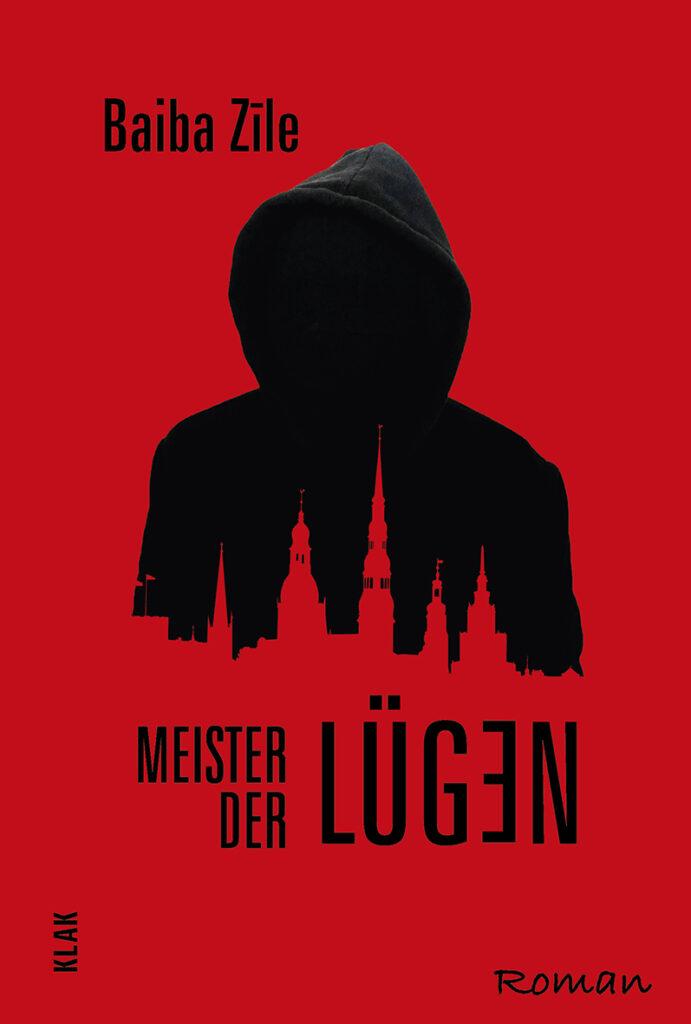 baiba_ziele_meister_lugen_umschlag_low_res