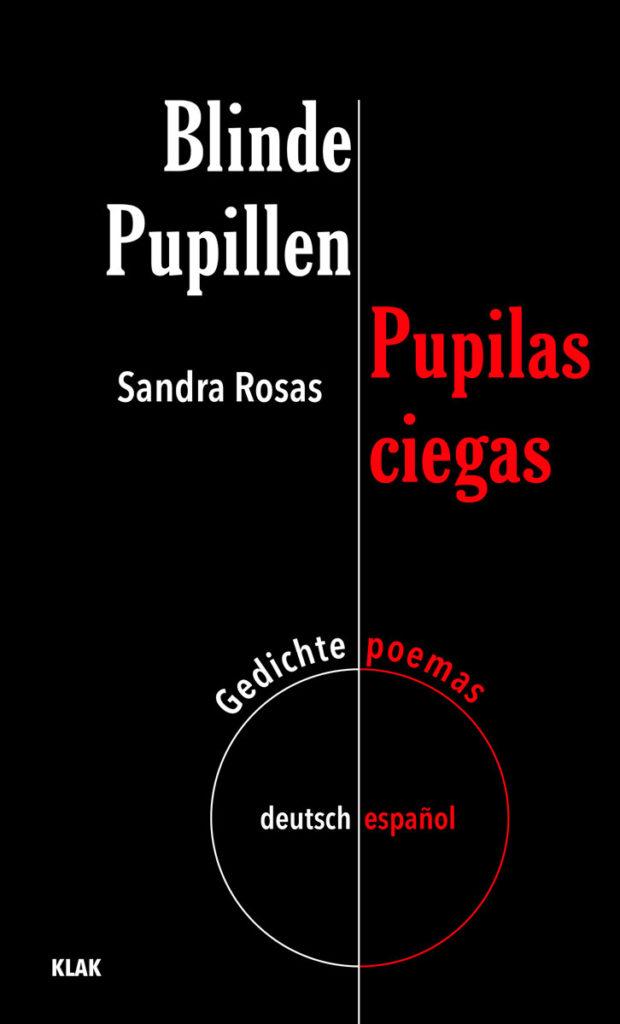 blinde_pupillen