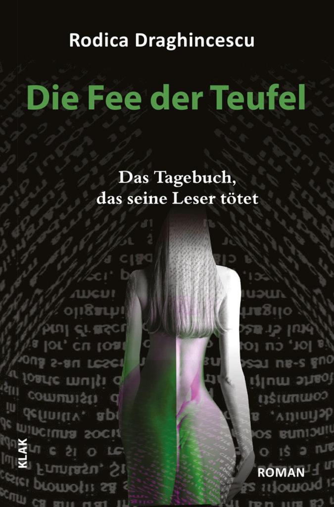 die_fee
