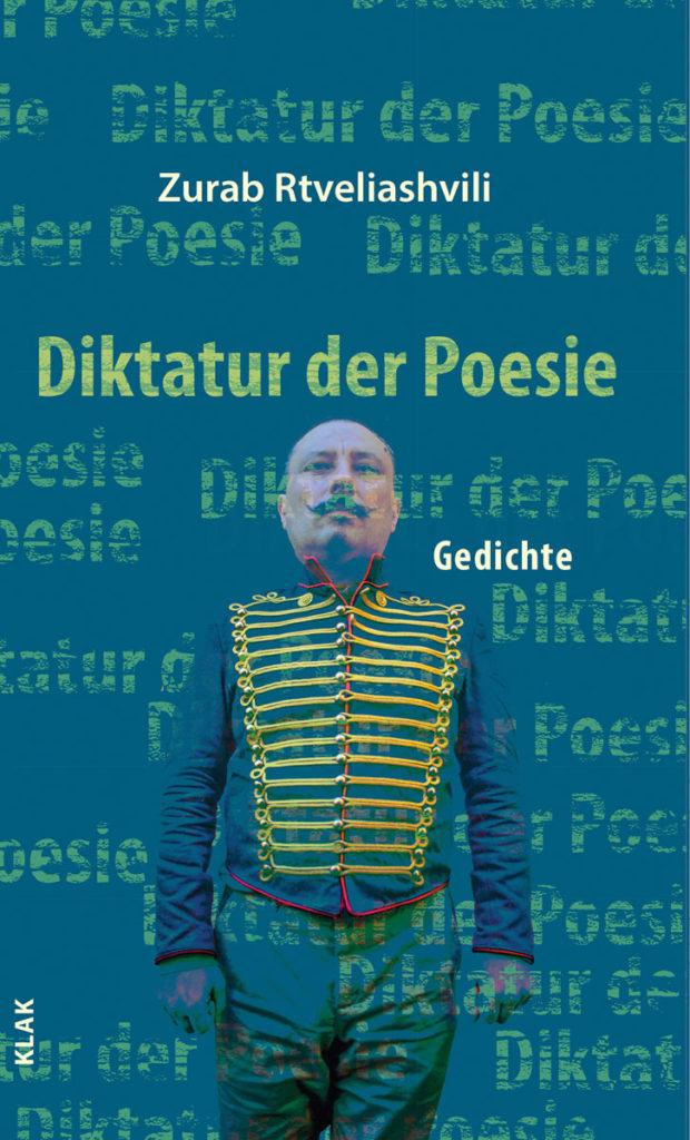 diktatur_der_poesie