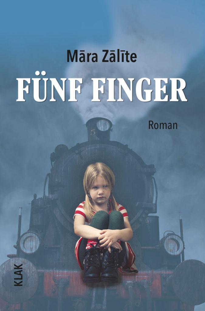 funf_finger
