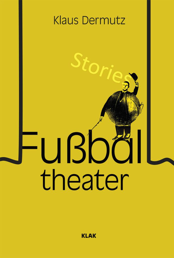fussball_theater