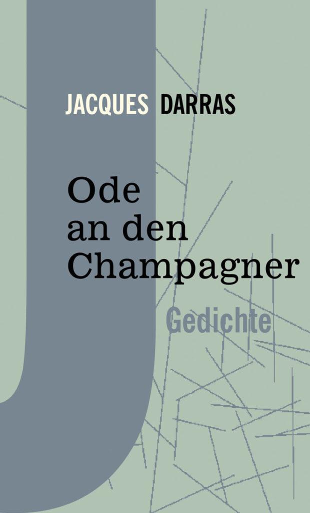 ode_an_der_champanger