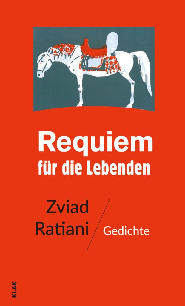 Requiem fur die Lebende