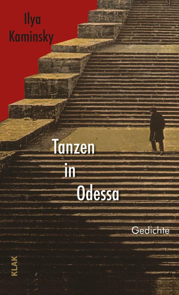 tanzen_in_Odessa