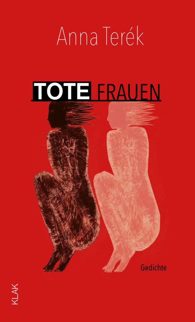 tote_frauen