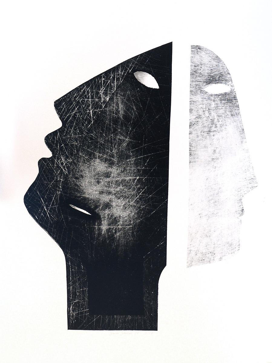 Portret podwójny-2