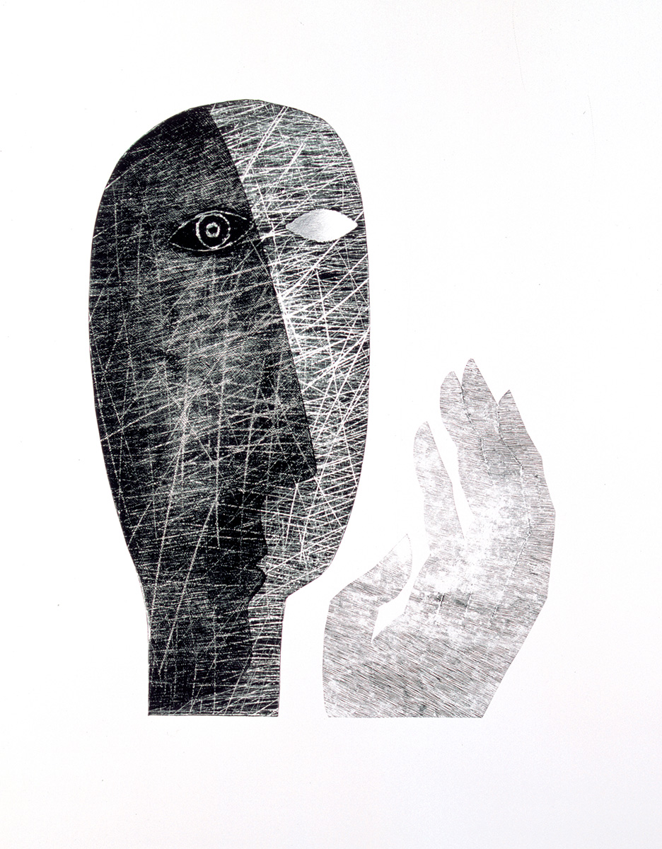 Portret podwójny-3