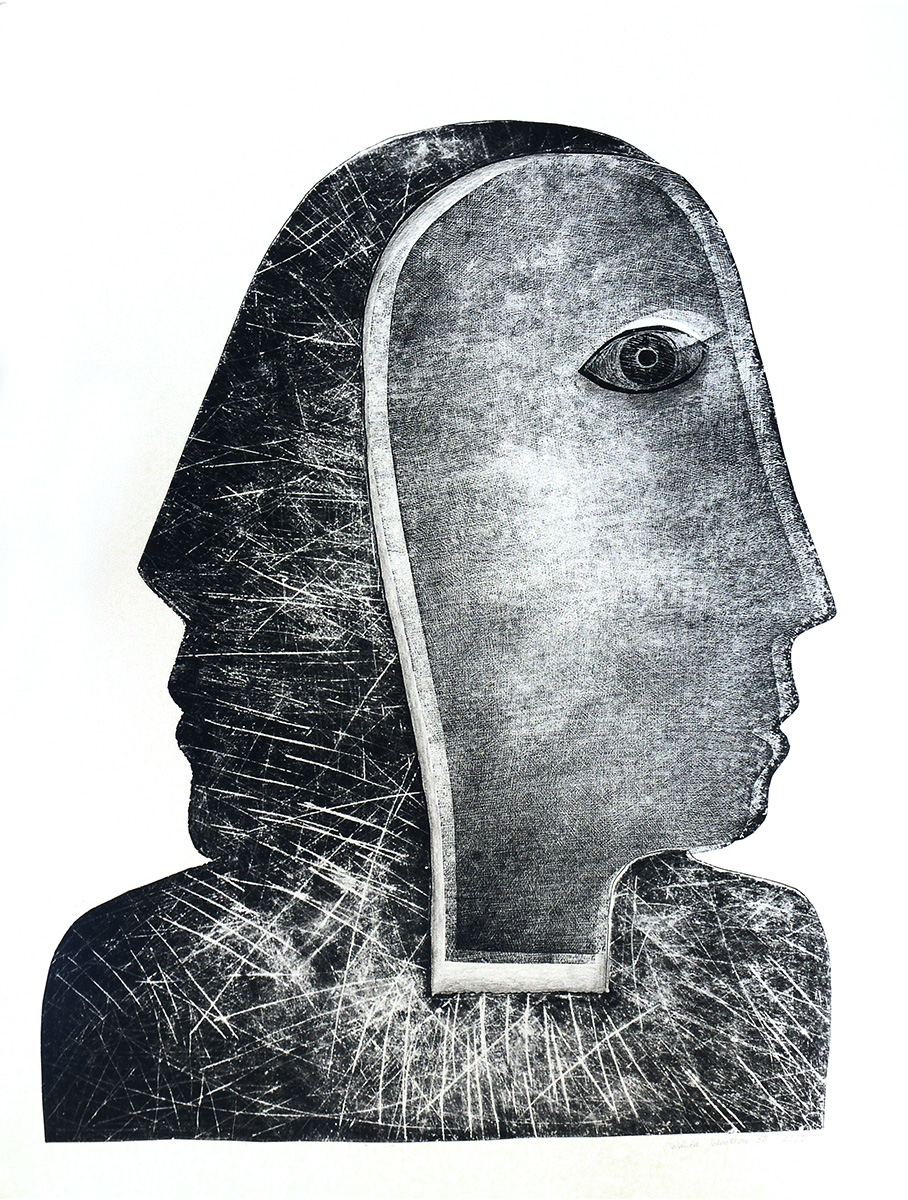 Portret podwójny-4