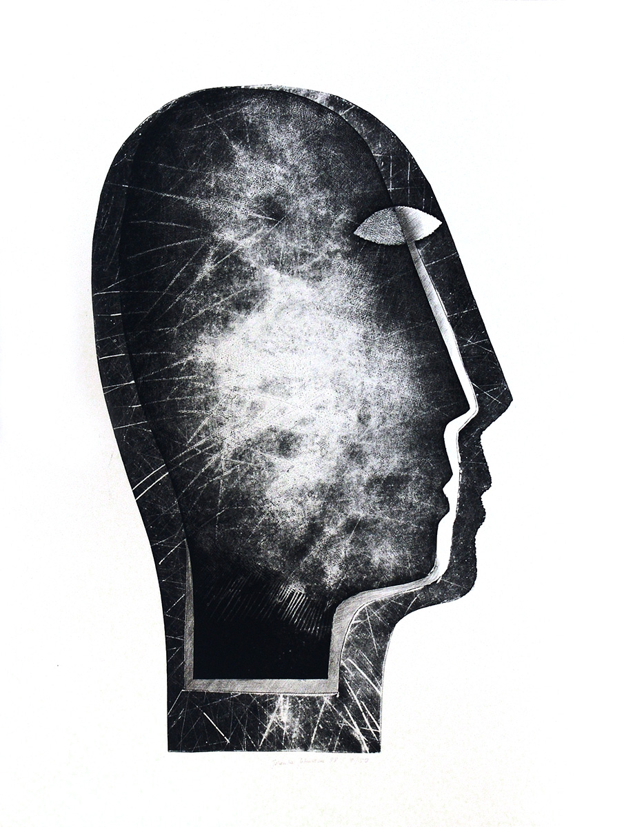 Portret podwójny-6