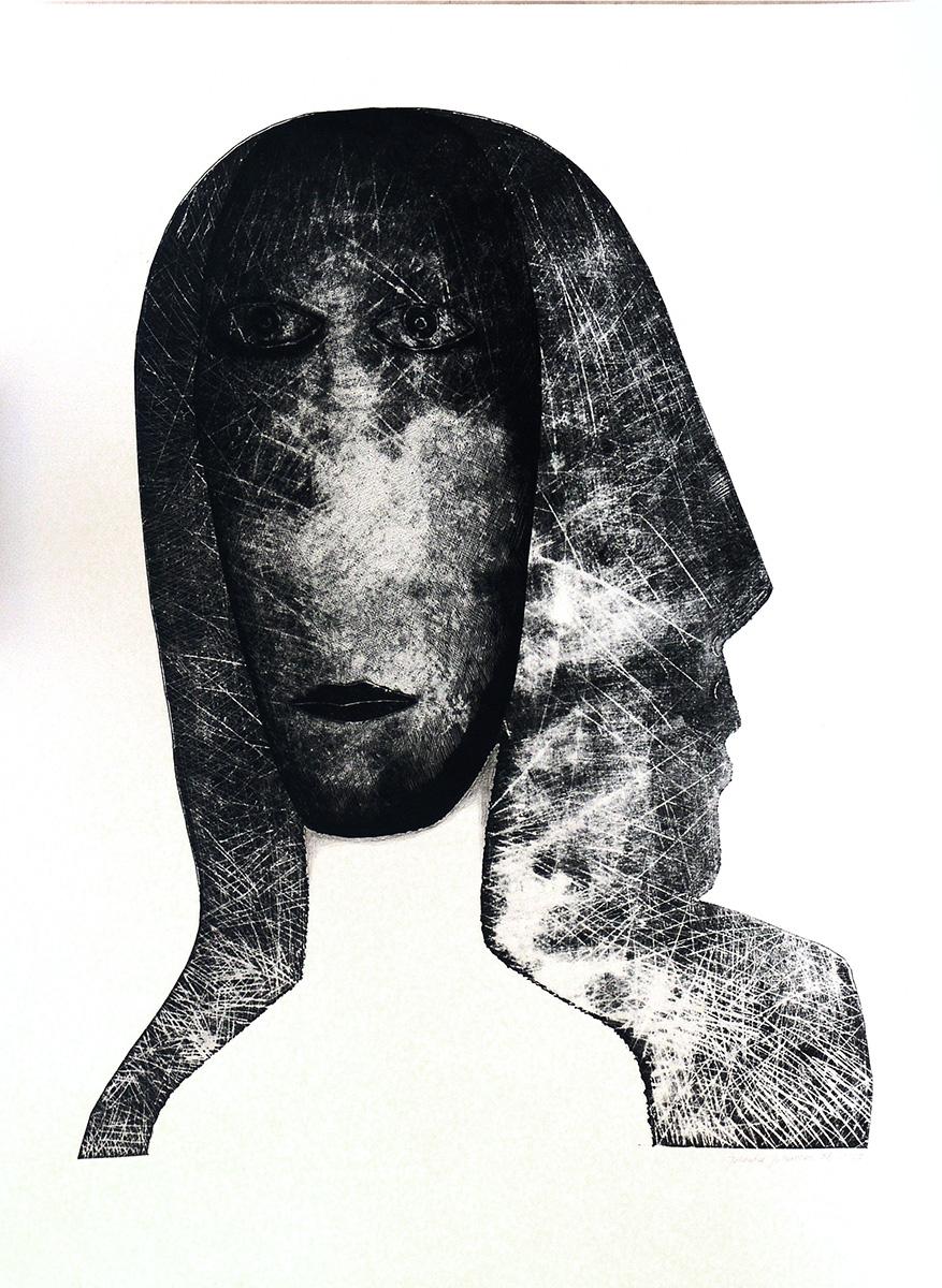 Portret podwójny-9