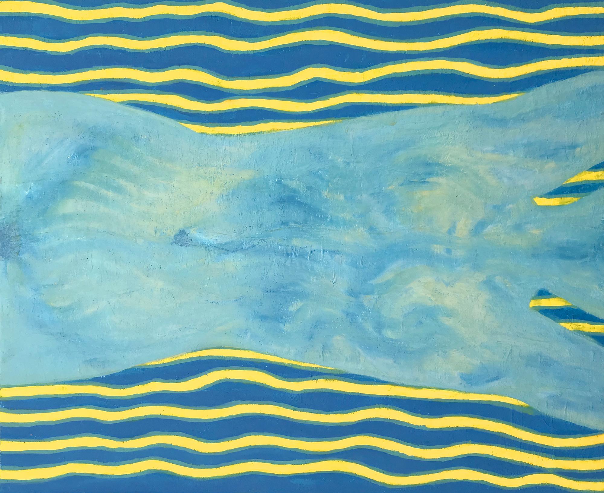 Of Series Sea -7