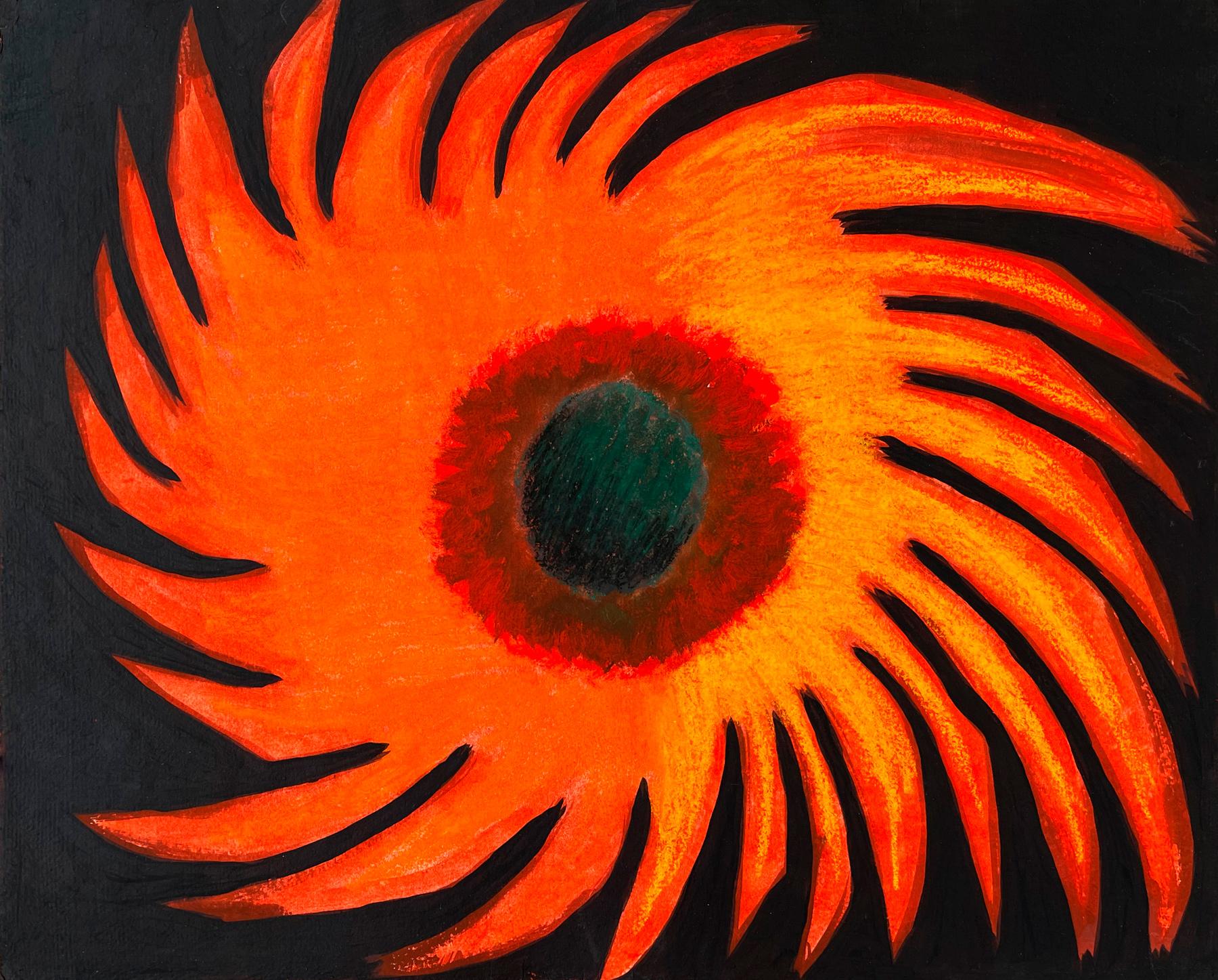 Sunflower - 5
